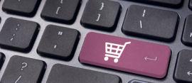 E-handel i Linköping