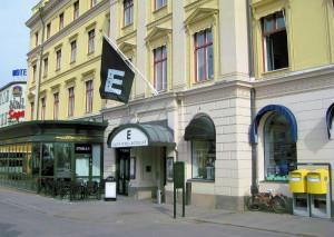 elite-stora-hotellet