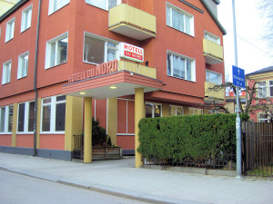 hotell-du-nord
