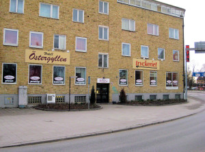 hotell-ostergyllen