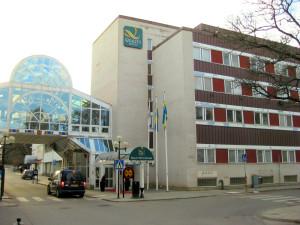 quality-hotel-ekoxen