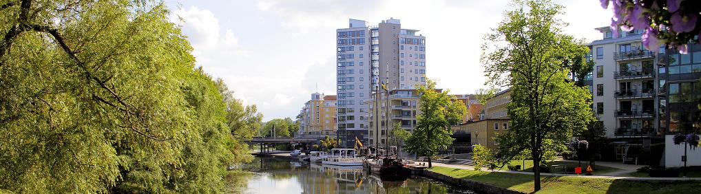 Linköpingsguiden