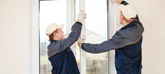 Hur gör man ett så billigt fönsterbyte som möjligt?
